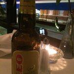 Beerssss