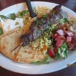 Фотография Tapas Restaurant