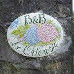 B&B Le Ortensie