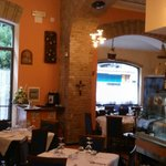 Photo of Ristorante Il Cantastorie
