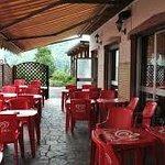 Albergo Ristorante Pizzeria Bellavista Foto