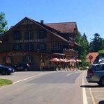 Photo of Gasthof Waldhausern