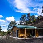 Photo de Georgetown Cabins Resort