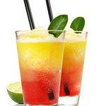 Venez découvrir de nouveaux cocktails...