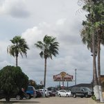 Los Cucos Mexican Cafe El Campo