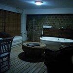 Photo of Felissimo Exclusive Hotel