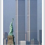 We will never forget.....