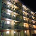 Foto de La Quinta Inn Chattanooga
