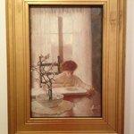 L'Edition de Luxe by Lillian Wescott Hale