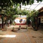 Museo Municipal de Villa Alegre