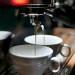 Cafe Maku