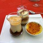 mm dessert