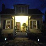 Foto di Brugh's Inn of Salem