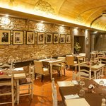 Photo of Restaurant Gastronomic La Cuina