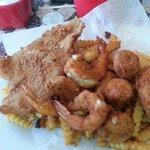 The Crab Shackの写真
