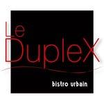 Le Duplex Bistro Urbain