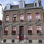 Chambre d'Hotes Cap et Marais d'Opale Foto