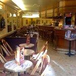 le rivoli  Café - Brasserie  Pontivy