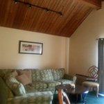 Livingroom Beautiful. !!