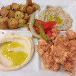 ภาพถ่ายของ Samy's Restaurant Traiteur Libanais