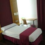호텔 하토레나