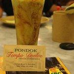 ภาพถ่ายของ Ikan Bakar Cianjur (Pondok Tempo Doeloe)