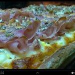 Il Forte Pizza
