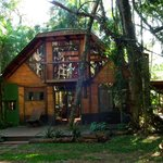 Photo of Surucua Reserva & Ecolodge