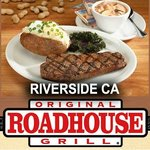 Foto di Original Roadhouse Grill