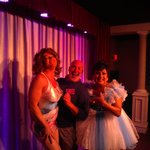 Amazing time at Maine Street Bar in Ogunquit with the Divas!