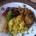 Flavors of East Africa의 사진