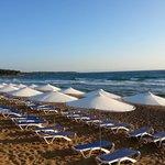 Skafidia Beach