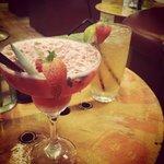 Foto di The Nook Bar, Brasserie & Hotel