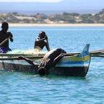 locale vissers