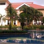 Eastern Grand Palace Pattaya