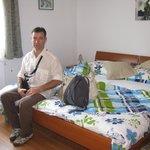 Foto de Apartments Tavcar