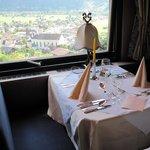 Foto de Alpenhof Messmer