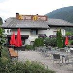 Alpenhof Messmer