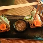 ภาพถ่ายของ IF Restaurant & Cafe