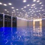 Photo de Prezident Luxury Spa & Wellness Hotel