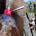 Yorkshire Dales Guides - Day Courses