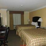 Photo of BEST WESTERN PLUS Barsana Hotel & Suites