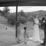 Wedding @ Worendo