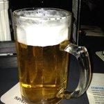 Photo of Bavarian Bier Cafe