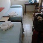 Foto de Hotel San Martino