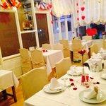 Photo of Fener Restaurant