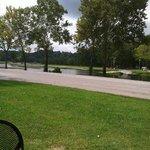 Foto de Dayton Boat Dock & Grill