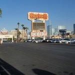 Gold Coast Hotel-casino