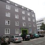 Hotel RiKu