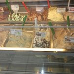 fabulous gelatto